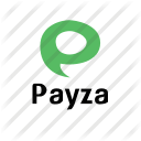 we accept Payza