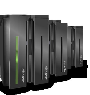 hosting-dedicated-server