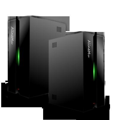 hosting-vps-virtual-server