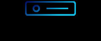 Allnet4u Enterprise web hosting