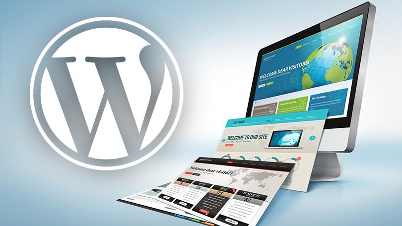 Hosting-paginas-en-wordpress